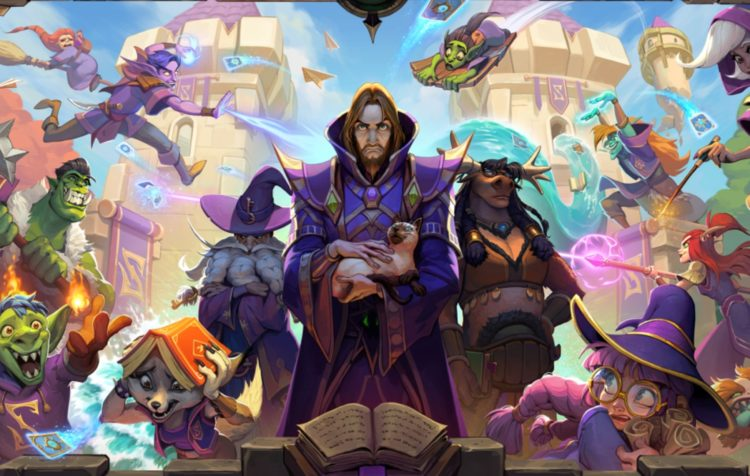 Blizzard-teases-Hearthstone-Fall-Reveal-with-expansion-details-likely.jpg