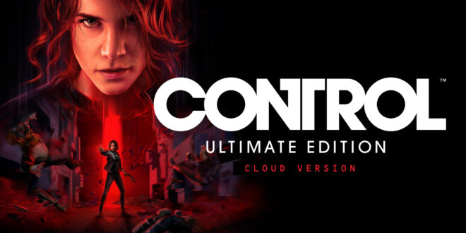 Control stealth launches on Switch with Cloud Version
