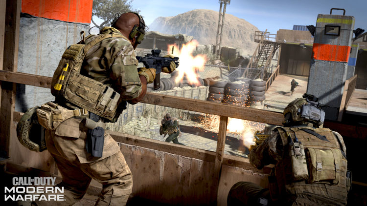 Call-of-Duty-Modern-Warfare-file-size-to-be-addressed.jpg