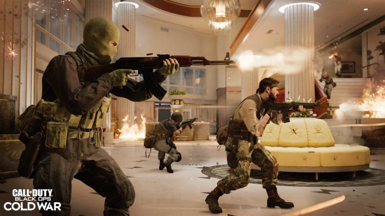Watch Twitch Streams To Get Call Of Duty Black Ops Cold War Beta Early Access (2)