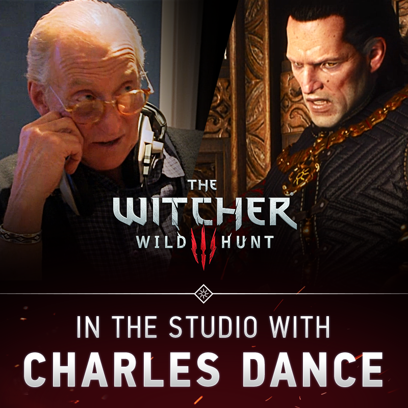 Charles-Dance-Witcher-III.png