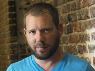 Cliff Bleszinski reflects on failures, talks up interest in making games again