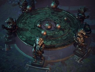 Devs announces Path of Exile delay as Cyberpunk 2077 gets too close