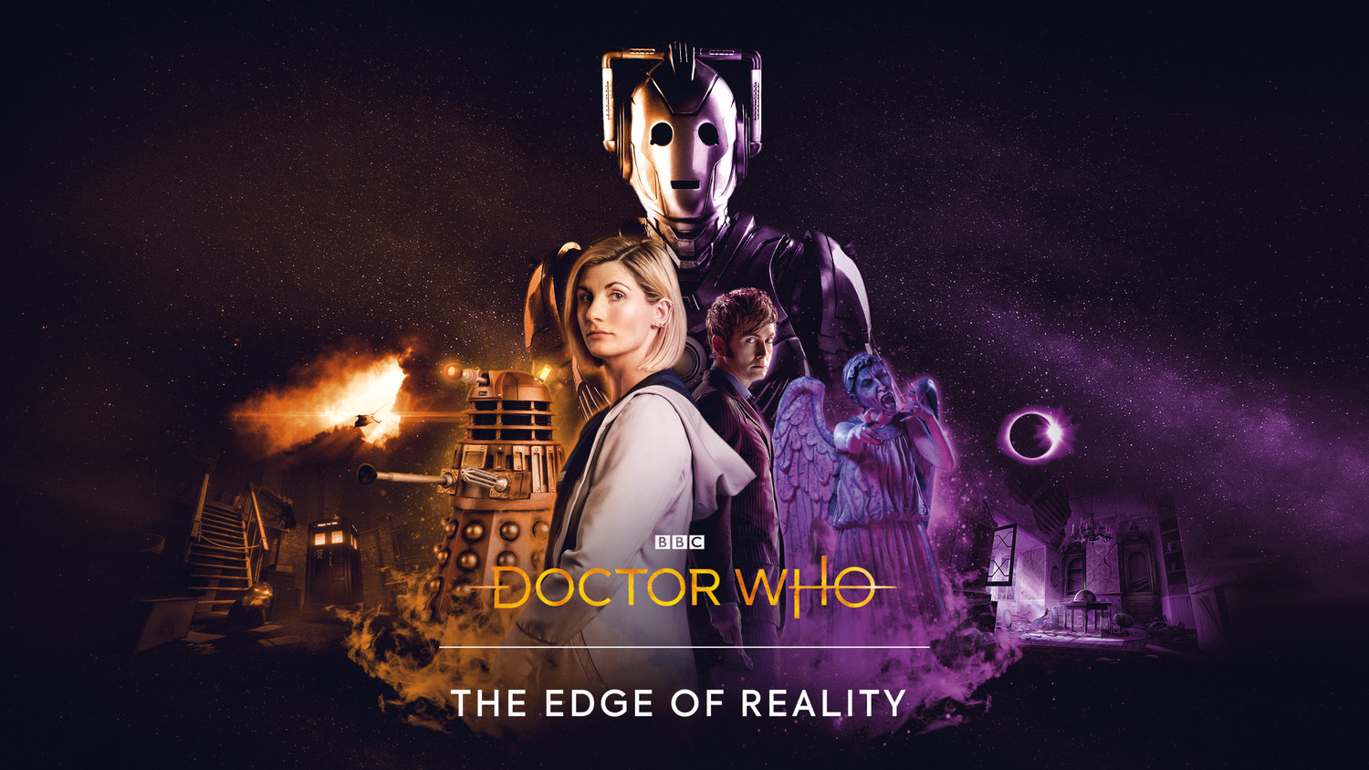 Doctor-Who-The-Edge-of-Reality.jpg