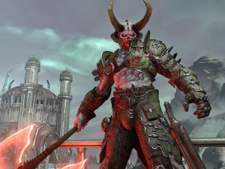 Doom Eternal: The Ancient Gods trailer reminds us of Marauders