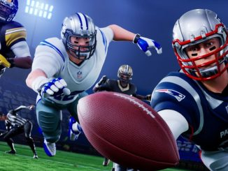 Epic Games is allowing players to get refunds on Fortnite NFL skins