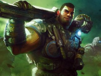 """Gears 5 story DLC """"Hivebusters"""" will see a new squad tell its story"""