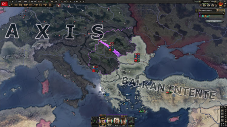 Hearts-of-Iron-IV-Battle-for-the-Bosporus-—-National.jpg