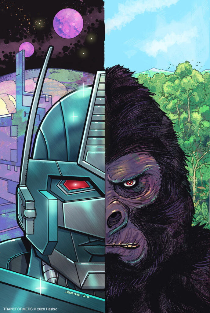 IDW-to-adapt-Transformers-Beast-Wars-with-new-comic.jpg