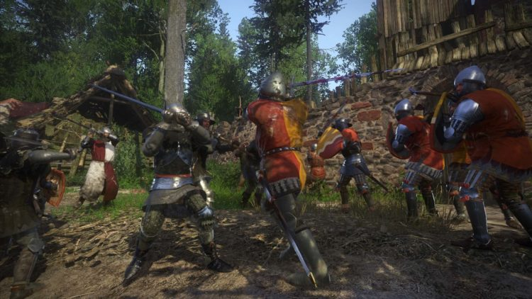 Kingdom-Come-Deliverance-is-getting-a-live-action-adaptation.jpg