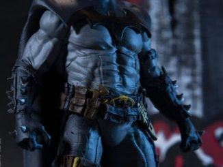 McFarlane Toys exclusives ready for pre-order at Walmart