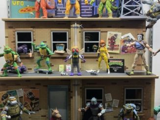 Toy Fair set to return in 2021