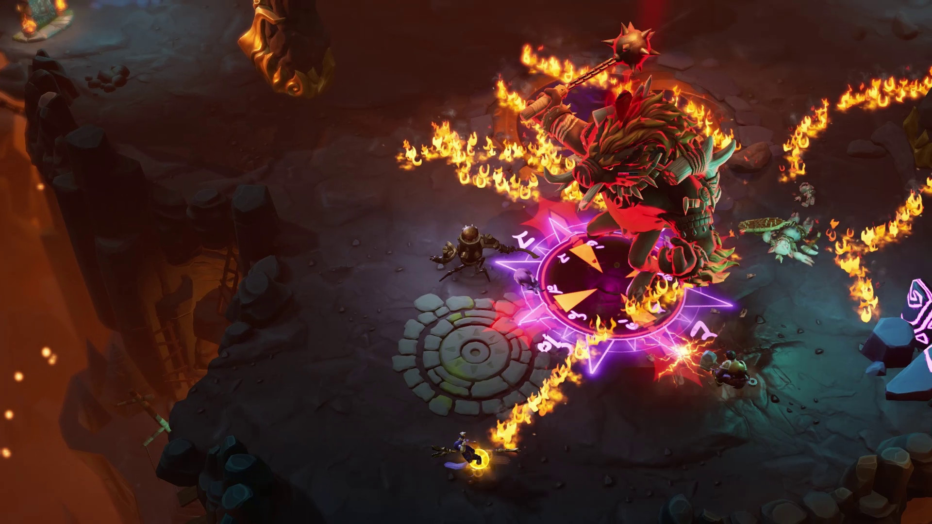 New-Torchlight-III-trailer-focuses-on-classes-companions-much-more-1.jpg