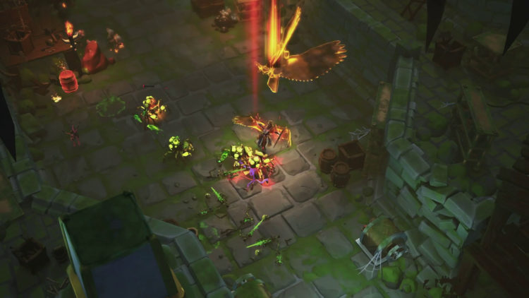 New-Torchlight-III-trailer-focuses-on-classes-companions-much.jpg