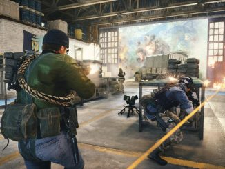 Call of Duty: Black Ops Cold War beta has been extended
