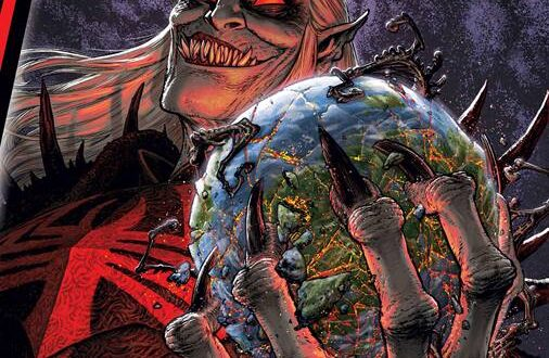 Planet-of-the-Symbiotes-1-cover-506×330.jpg
