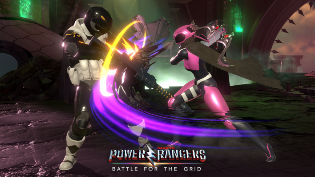 Power-Rangers-Battle-for-the-Grid-Collectors-Edition-out-now.png
