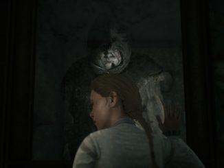 Remothered: Broken Porcelain review — Run and hide