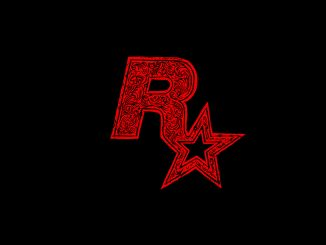 Crackdown 2 developer Ruffian Games is now Rockstar Dundee