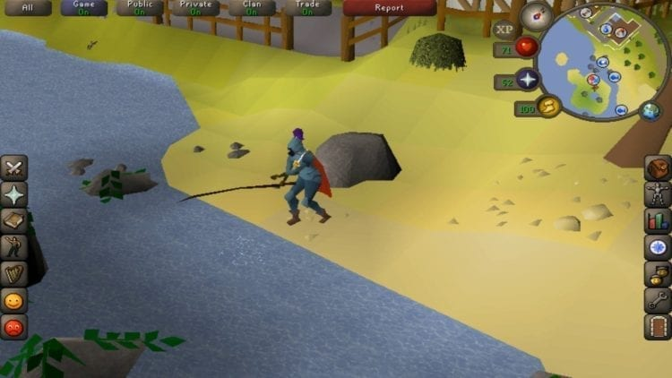 RuneScape-has-finally-arrived-on-Steam-Old-School-to-follow.jpg