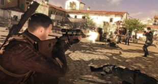 Sniper-Elite-4-Switch-310×165.jpeg