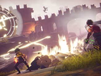 Spellbreak uncorks new consumables coming with Prologue update