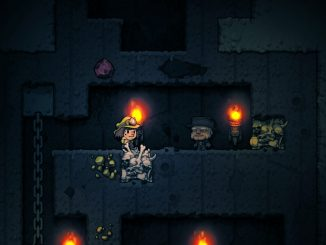 Spelunky 2 guide: How to get the Alien Compass