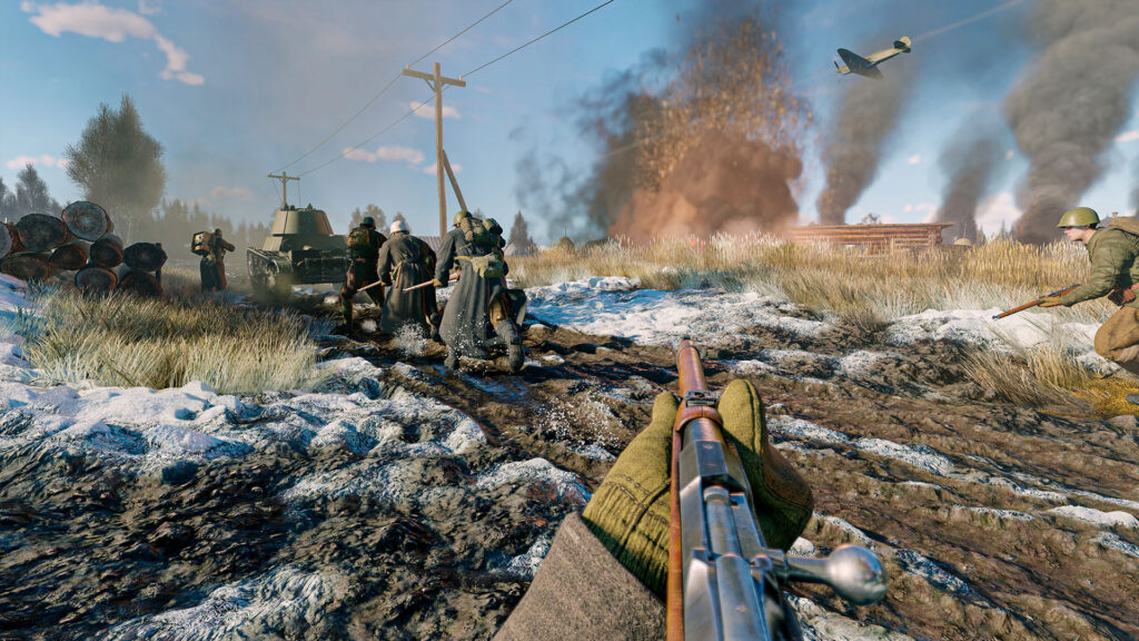 Squad-based-MMO-shooter-Enlisted-joins-Xbox-Series-X.jpg