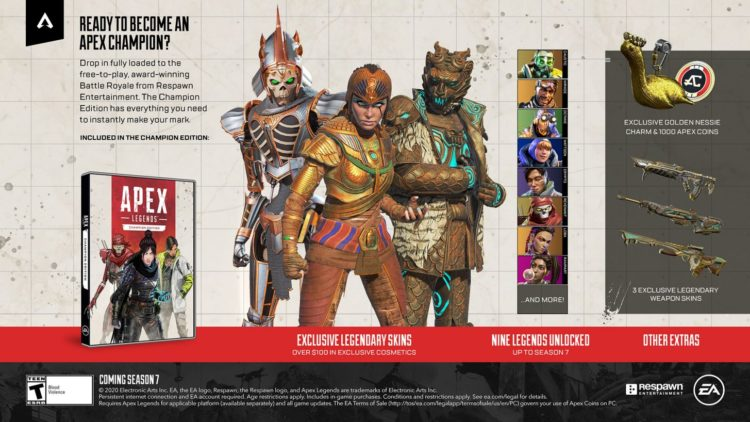 The-Apex-Legends-Champion-Edition-offers-all-Legends-plus-100.jpg