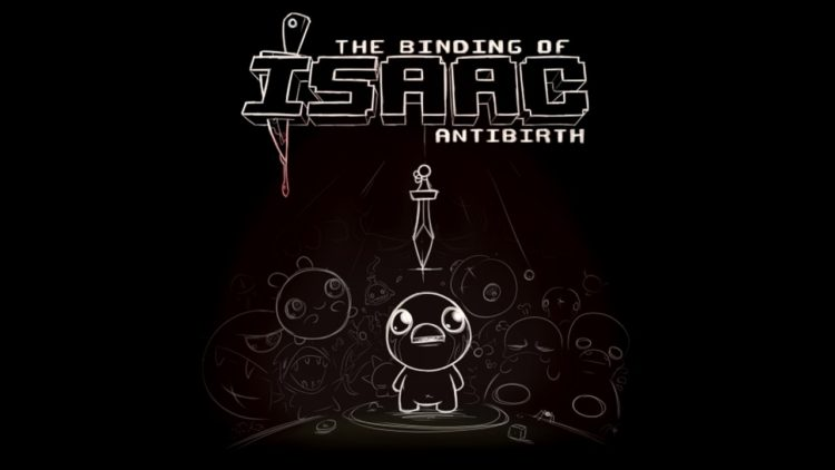The-Binding-of-Isaac-the-best-mods-to-try-before.jpg