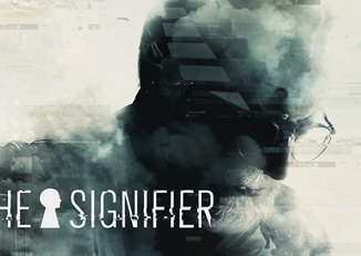 "Trailer: ""Tech-noire thriller"" The Signifier hits PC and Mac"