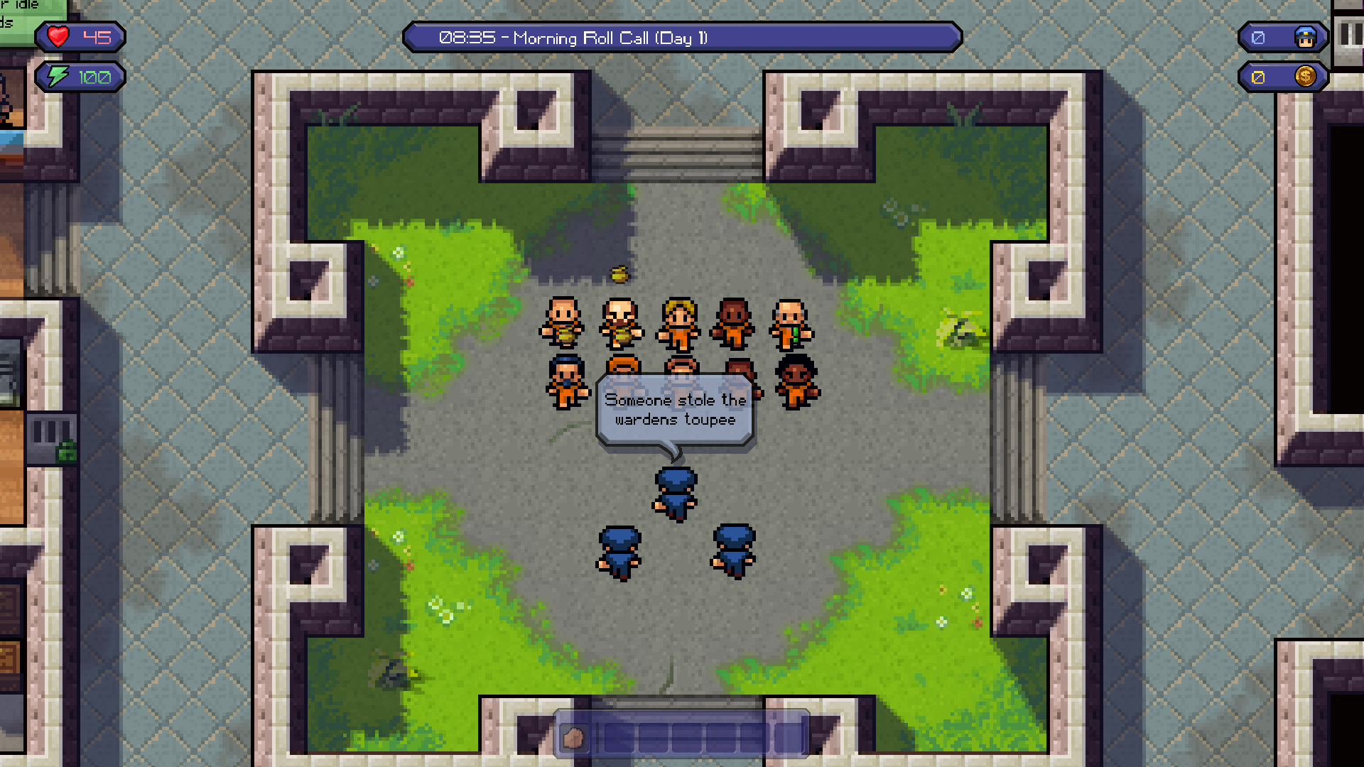 TheEscapists-11.png