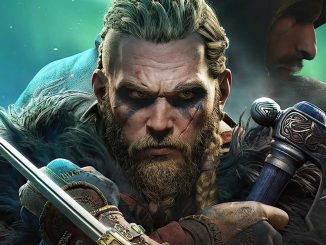 Ubisoft's Echoes of Valhalla podcast series teaches real Viking history