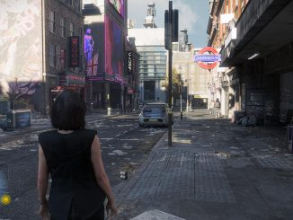 Watch Dogs: Legion guide — How to make money