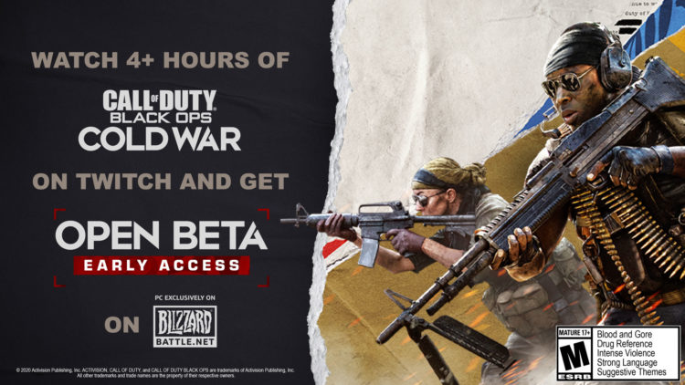 Watch-Twitch-to-get-Call-of-Duty-Black-Ops-Cold.jpg