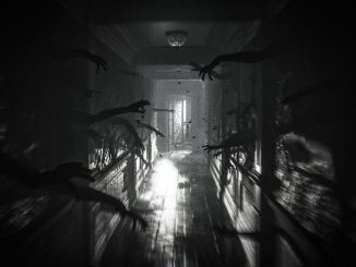 Weekly Pc Games Release Date Layers Of Fear 2