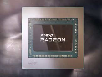 AMD's RX 6000 Rage Mode overclocking tool might beat Nvidia, but does it void warranties?