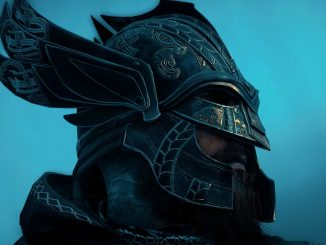 The Assassin's Creed Valhalla Deep Dive trailer is by far the best one yet