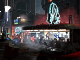 Blade Runner: Enhanced Edition delay attributed to unique challenges