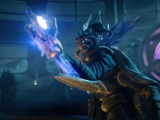 Destiny 2 Beyond Light story trailer gives the scoop on Europa & Darkness