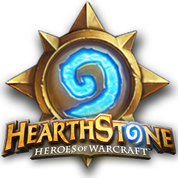 heearthstone_icon_by_shadow_terror-d6vme5z.png