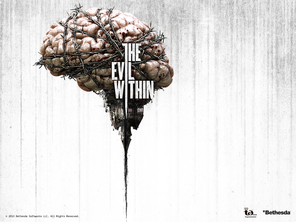 the-evil-within-logo.jpg