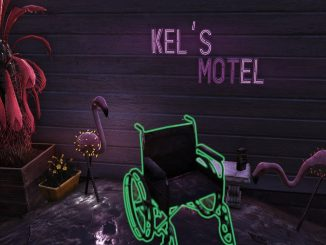 Bethesda adds wheelchair in Fallout 76 to answer fan's request