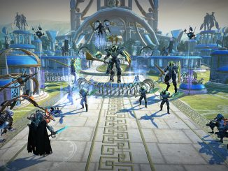 Age of Wonders: Planetfall - Star Kings — are the Oathbound worth it?