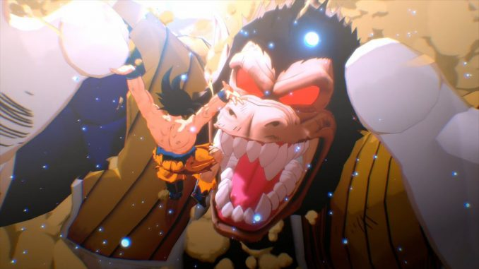 Bandai Namco Cyber Monday sale offers great games for cheap
