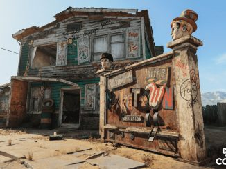 How to complete the Black Ops Cold War Nuketown '84 Easter egg