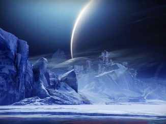 Destiny 2's grind has become extremely tedious, and it's time for a change