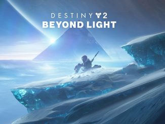 Beyond Light -- Guides and features hub