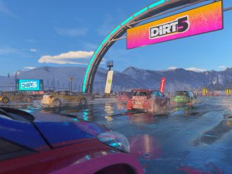 Take-Two Interactive Codemasters deal goes through at $994 million
