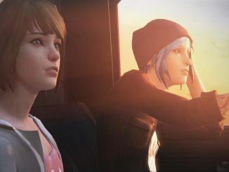 Life is Strange's Dontnod Entertainment has six new games in production